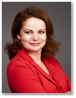 Claudia Loderbauer