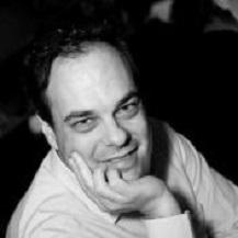 Jean-Christophe Lahary, LexisNexis BIS