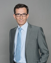Michael Kayser