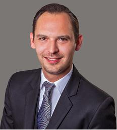 Nicolas Knop, HWW Unternehmensberater