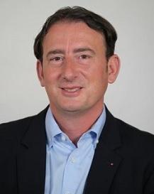 Salvatore Saporito