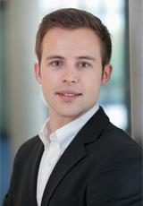 Sebastian Junge, FAU