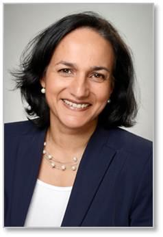 Prof.Ragna Seidler-de-Alwis