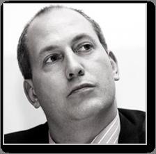 Foto Dr. Stefan Hirschmann, Bank-Verlag