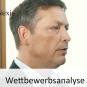 Michael Krake Wettbewerbsanalyse