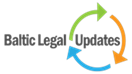 LexisNexis Quellenvielfalt: Baltic Legal Updates