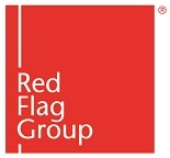 Red Flag Group Logo