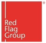 Red Flag Group Logo