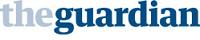 Quelle The Guardian