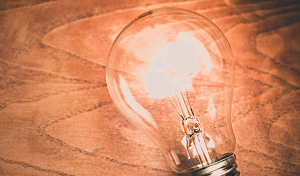 Entwicklung von Patenten zu neuen Erfindungen