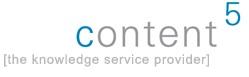 Content5 Logo