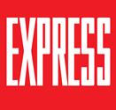 Logo Kölner Express