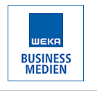 Weka Business Logo