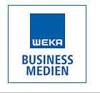 Weka Business Logo
