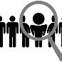 LexisNexis Bridger Insight | Abgleich umfangreicher Kontaktlisten mit PEP-, Sanktions- und Watchlisten
