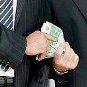Compliance | Verhindern von Wirtschaftskriminalität wie Betrug, Bestechung und Geldwäsche