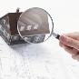 Lexis Diligence | Geschäftspartnerüberprüfung, Integritätschecks, Vermeidung von Wirtschaftskriminalität, AML, ABC