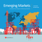 Download Whitepaper Emerging Markets