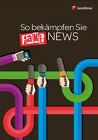 So bekämpfem Sie Fake News