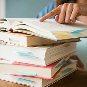Hinweis für Studierende | LexisNexis hilft Studierenden, akademische Herausforderungen zu meistern