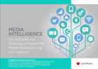Media Intelligence Leitfaden