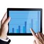 LexisNexis Newsdesk | Web und Medien Monitoring, Wettbewerbsbeobachtung, Reputationsschutz