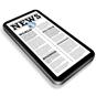LexisNexis Publisher | Rechercheergebnisse weiterverarbeiten, Inhalte teilen, Copyrightverletzungen vermeiden