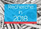 Whitepaper: Recherche in 2018