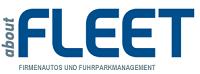 Logo About Fleet