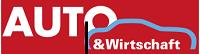 Logo Auto & Wirtschaft