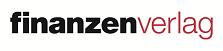Logo Finanzen Verlag GmbH