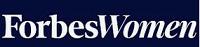 Logo ForbesWoman