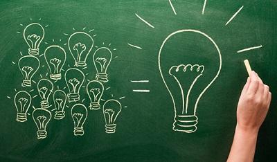 Professionelle Datenbank für Ihre Patentrecherche