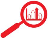 Lupe Marktbeobachtung - Erfolgsrezepte für den Mittelstand