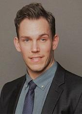 Chris Schneider, LexisNexis