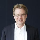 Dr. Kai Schumacher, Rechtsanwalt