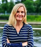 Karin Giangrande, Signum Consulting