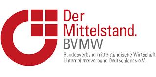 Bundesverband mittelständische Wirtschaft Unternehmerverband Deutschland e.V.