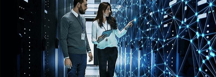 Normierte Big Data für Datenwissenschaftler