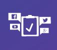 Social-Media-Analysen